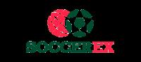 sico-soccerex-logo.png