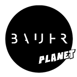 BAUER PLANET.png