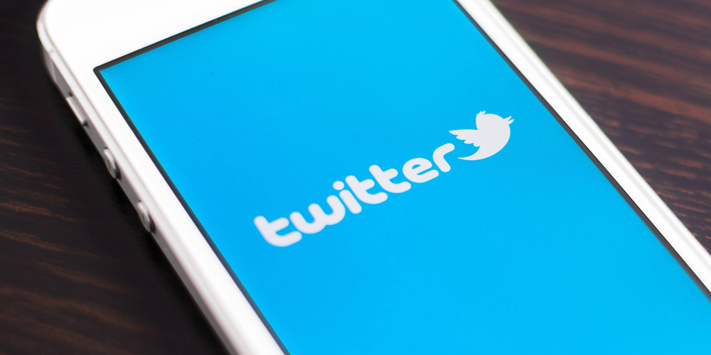 Marketing-Twitter-Audience-Insights