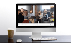 Marketing-G-Suite-Servicios-Google-Meet-Hangouts