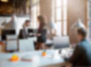 desarrollo-intranet-extranet-ZOEK-agencia-de-marketing