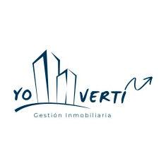 yo-verti-gestion-inmobiliaria-clientes-B