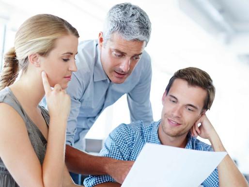 Pensión de vejez: todo lo que necesitas saber para iniciar el proceso de validación