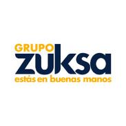 grupo-zuksa-clientes-BReal-software-inmo