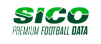 sico-premium-football-data-logo.png