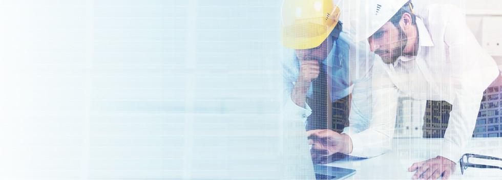 Software-Mantenimiento-Edificios-Centros