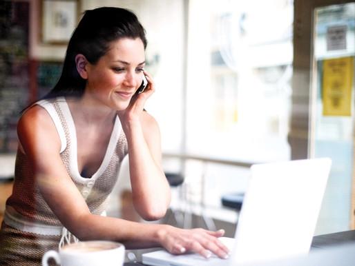 Pensión de vejez: qué hacer si la respuesta a tu requerimiento de inscripción es favorable