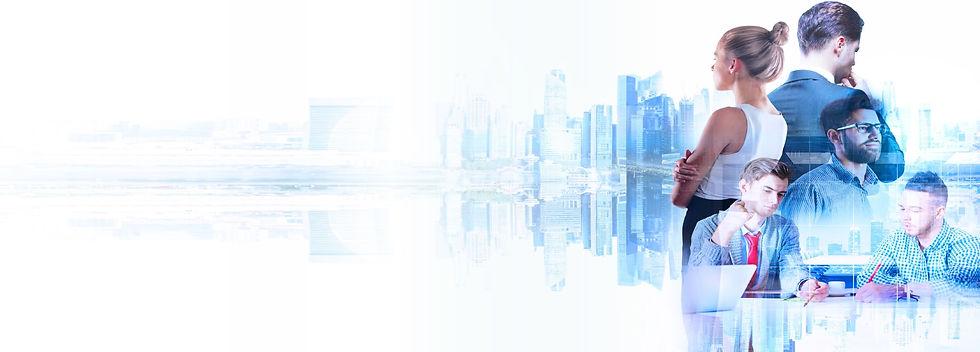 Software-Inmobiliario-BReal-Testimonios-