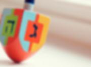 diseño-sitio-web-especializado-ZOEK-agencia-de-marketing