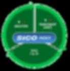 sico_advanced_ football_ kpi_methodology