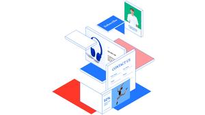 Wix-Diseño-Web-Wix-Ascend