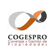 cogespro-clientes-BReal-software-inmobil