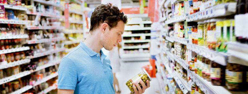 Tipo de consumidor N° 6: El desconfiado