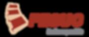 Logo-Fesuc.png