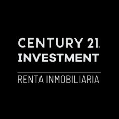 Century-21-investment-clientes-BReal-sof