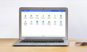 Marketing-G-Suite-Servicios-Google-Administrador