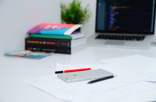 Tip para que tu Marketing de Contenidos Funcione N° 8: Vigila los Errores