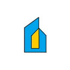 marazul-clientes-BReal-software-inmobili