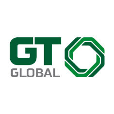 gt-global-clientes-BReal-software-inmobi