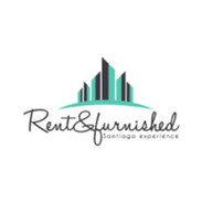 Rent-and-furnished-clientes-BReal-softwa
