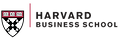breal-administracion-de-propiedades-harv