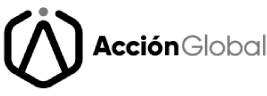 accion-global-clientes-voorus.png