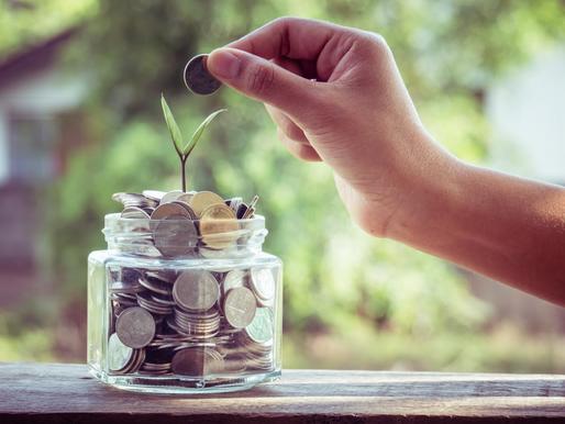 Jubilación: valores de pagos de cotizaciones