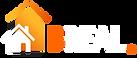 BReal el software inmobiliario de latinoamerica