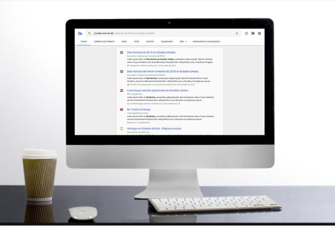 Marketing-G-Suite-Servicios-Google-Cloud-Search