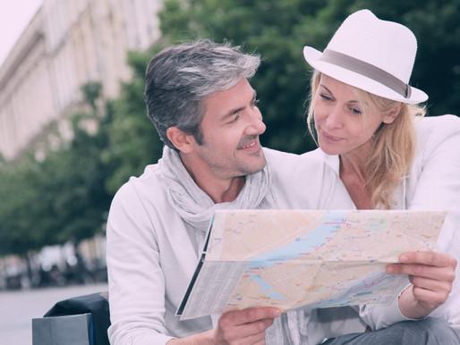Pensión Anticipada: qué es y cuáles son sus requisitos
