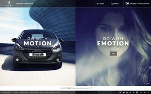 Tendencia de Diseño Web N° 4: UX (o Experiencia de Usuario Personalizada)