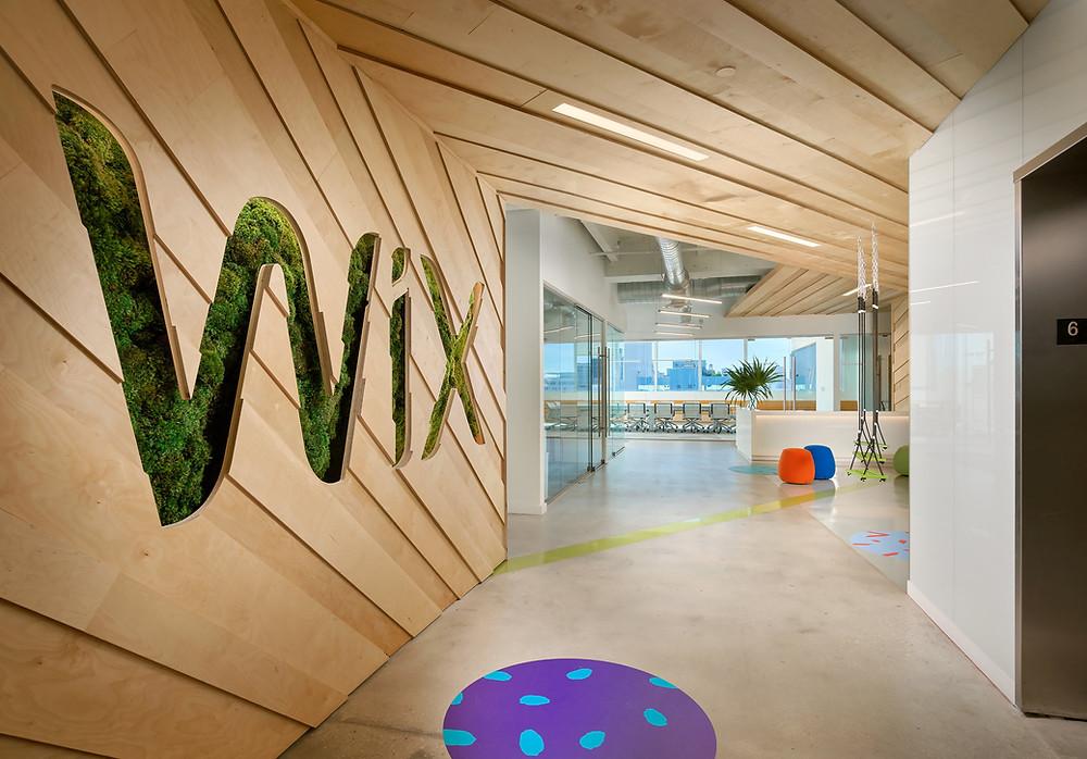 Wix-Diseño-Web-Wix-App-Market-Productos