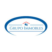 grupo-immobles-clientes-BReal-software-i