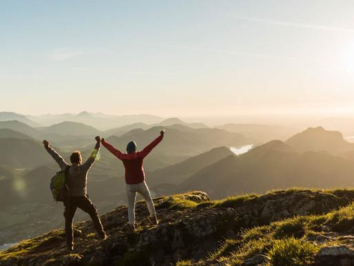 Jubilación: 4 consejos para aprovechar al máximo los años posteriores al trabajo