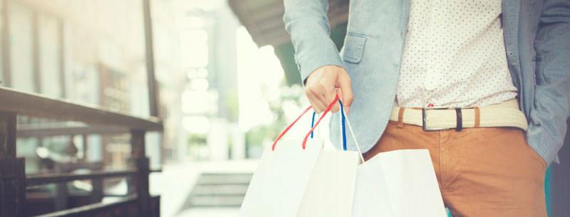 Tipo de consumidor N° 1: El bien informado