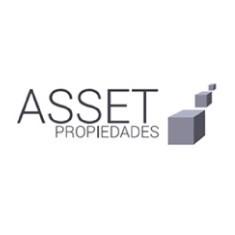 asset-propiedades-clientes-BReal-softwar