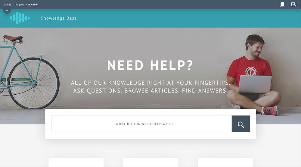 Wix-Diseño-Web-Wix-Servicio-al-Cliente