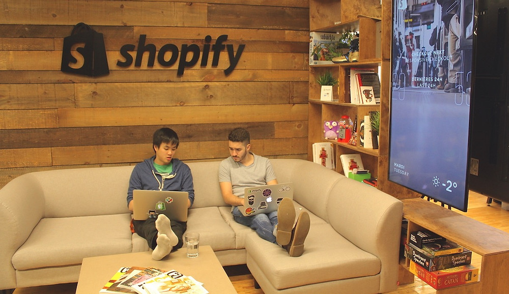 Shopify-Mejores-Sitios-Web-Zoek-Agencia-de-Marketing
