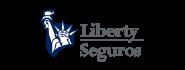 retail-liberty-seguros