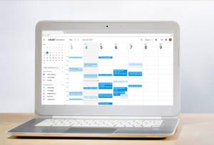 Marketing-G-Suite-Servicios-Google-Calendario