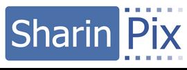 Sharin Pix administracion de imagenes