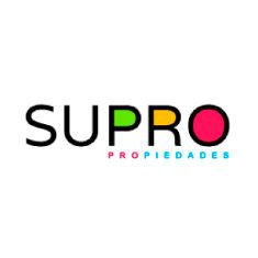 supro-propiedades-clientes-BReal-softwar