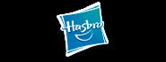 retail-hasbro