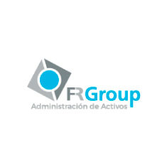 FR-Group-clientes-BReal-software-inmobil
