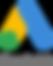 ZOEK-Google-Ads-Chile-Partner-Alianzas