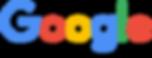 ZOEK-Google-Chile-Partner-Alianzas