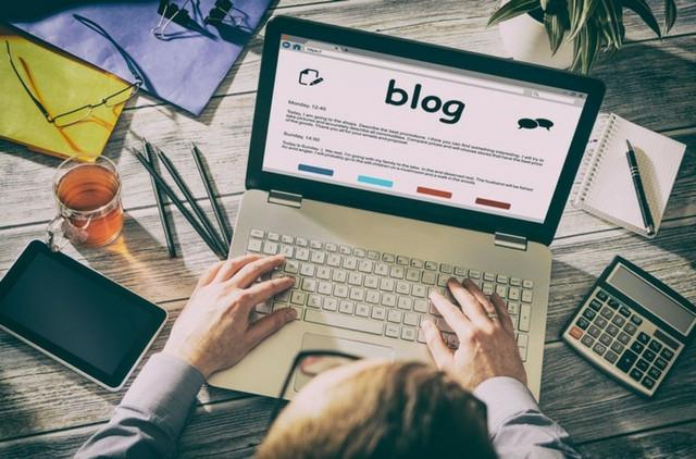 Marketing: 4 Tips para Aplicar Marketing de Contenido en Redes Sociales