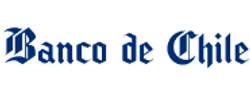 reatil-eventos-banco-de-chile