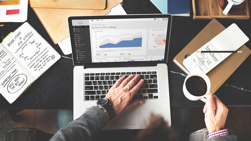 Marketing: Por Qué y Cómo Fidelizar Clientes