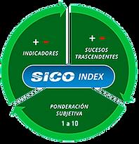 sico_estadisticas_de_futbol_metodologia